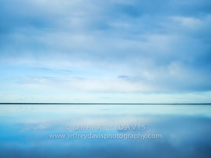 20120917_Iceland_0077MUMMFINAL