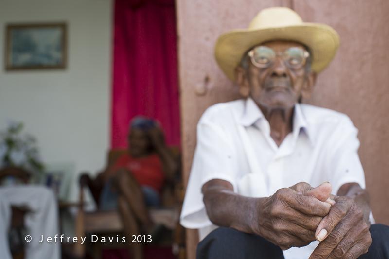 20131106_TRINIDAD_CUBA_0206