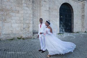 CELEBRATION, HAVANA, CUBA